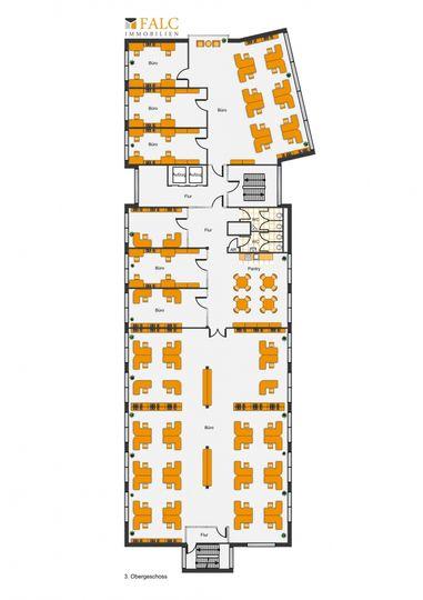 3.Etage