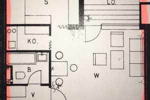 2 Zimmer Wohnung in Neu-Ulm (Kreis)