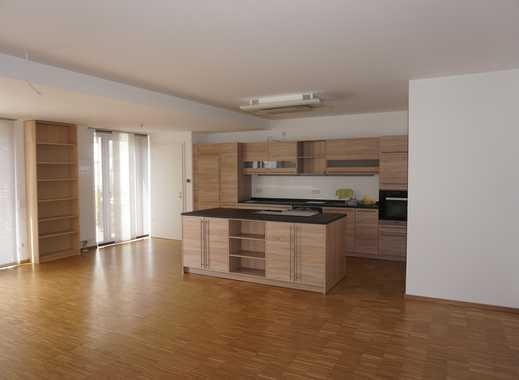 Neuwertige 2,5 Zimmer-Wohnung in Heidelberg zu vermieten