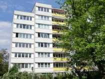 Bild 3 Zimmer-Wohnung mit offener Küche, nahe Obersee