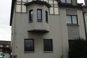 3.5 Zimmer Wohnung in Unna (Kreis)
