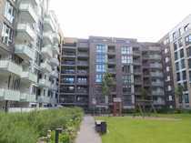 Bild attraktive Wohnung in der Altstadt 