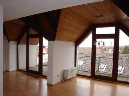wohnungsangebote zum kauf in b rstadt immobilienscout24. Black Bedroom Furniture Sets. Home Design Ideas