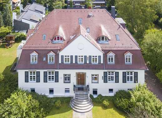 Eigentumswohnung Gottingen Immobilienscout24