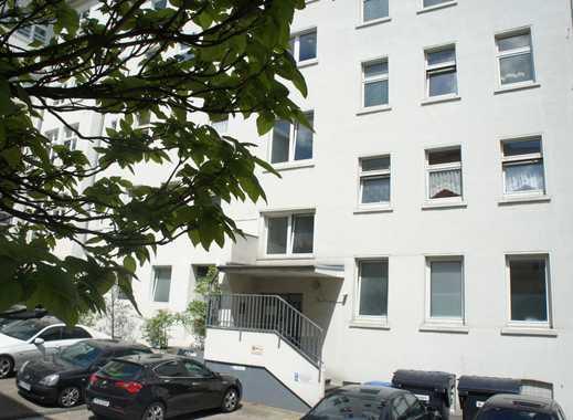 Appartement in Citylage Wuppertal-Elberfeld