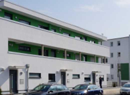 Neuwertige 3-Zimmer-Wohnung in Köln-Rodenkirchen