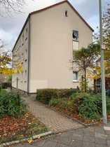 Herne-Wanne Crange Freistehendes 7-Fam -Haus -