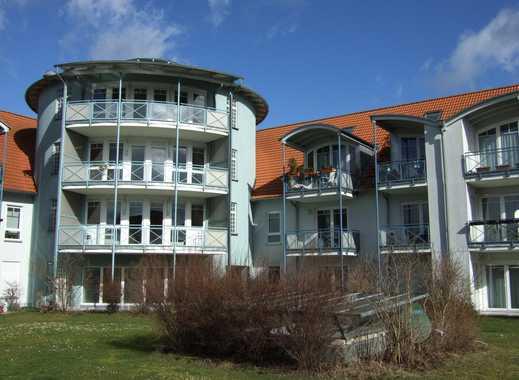 Wohnen in Herzogenaurach - wo es am schönsten ist