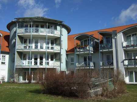 Wohnen in Herzogenaurach - wo es am schönsten ist in Herzogenaurach