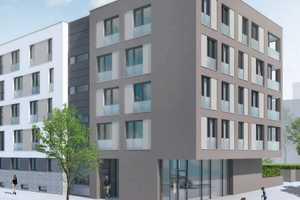 2 Zimmer Wohnung in Esslingen (Kreis)
