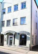 Bild Ladengeschäft in Rosenheimer City