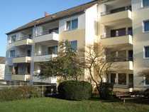 BGN - Schöne 2-Zimmerwohnung in Velbert -