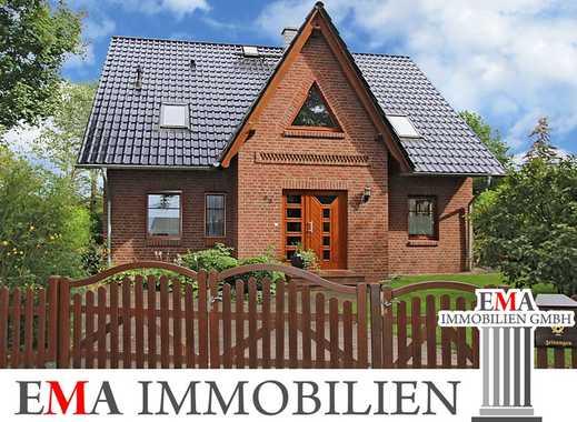 Architekten Einfamilienhaus Mit Doppelgarage