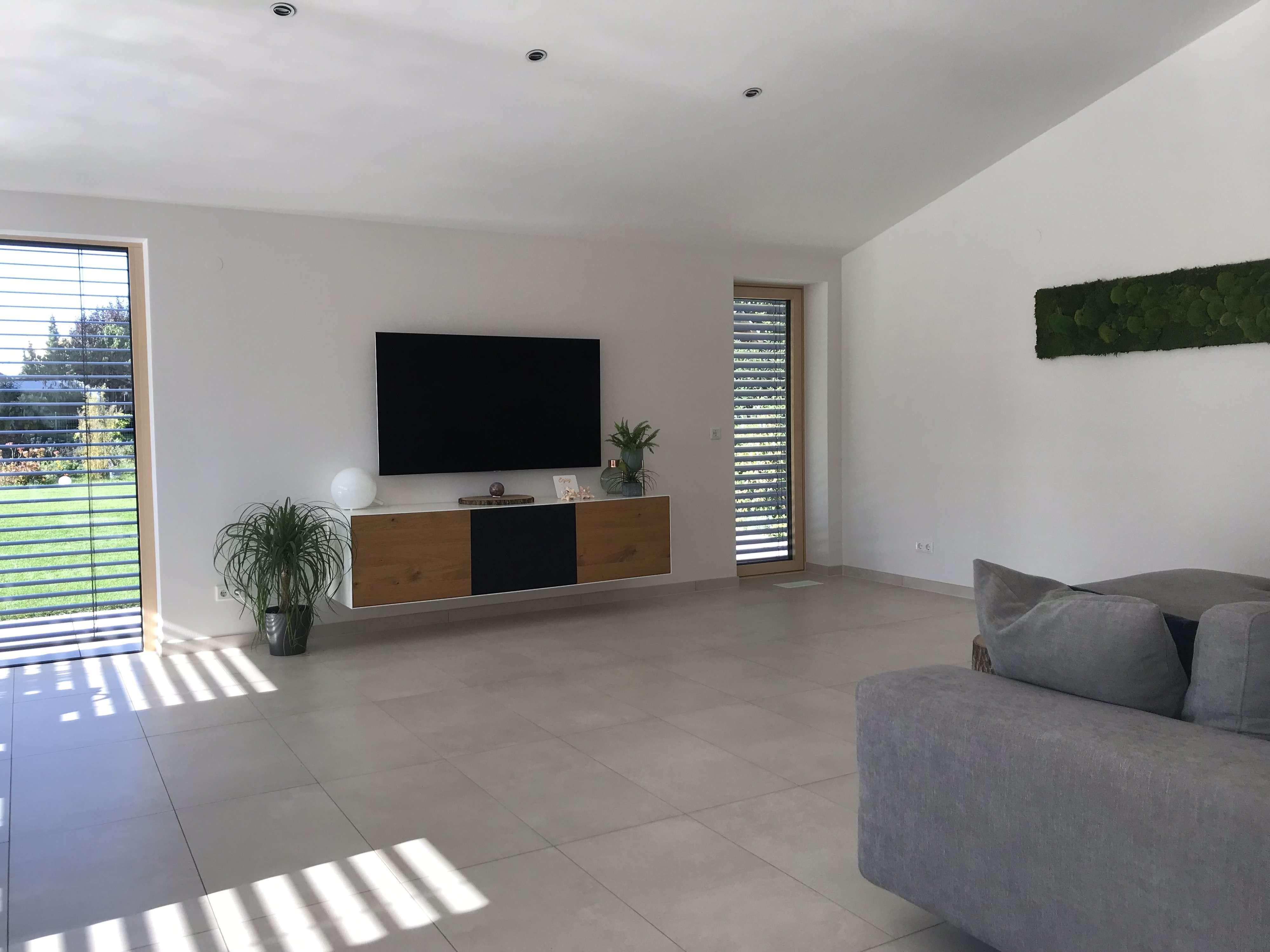 940 €, 70 m², 2 Zimmer in Gerbrunn