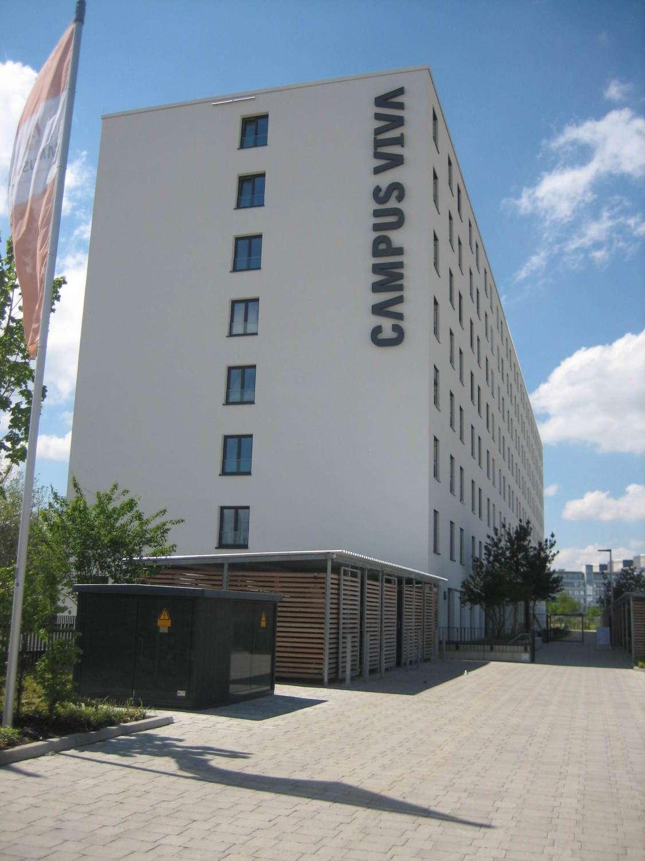 vollständig möbliertes Studentenapartment langfristig zu vermieten in Obersendling (München)