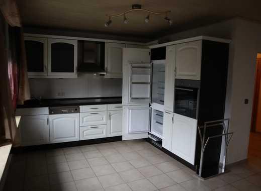 wohnen auf zeit m lheim an der ruhr m blierte wohnungen zimmer. Black Bedroom Furniture Sets. Home Design Ideas