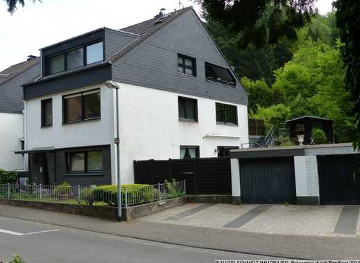 Wintergarten Bergisch Gladbach immobilien mit kamin in bergisch gladbach rheinisch bergischer