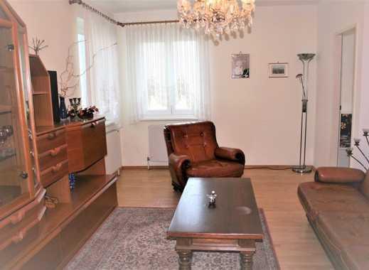 wohnungen wohnungssuche in augsburg. Black Bedroom Furniture Sets. Home Design Ideas
