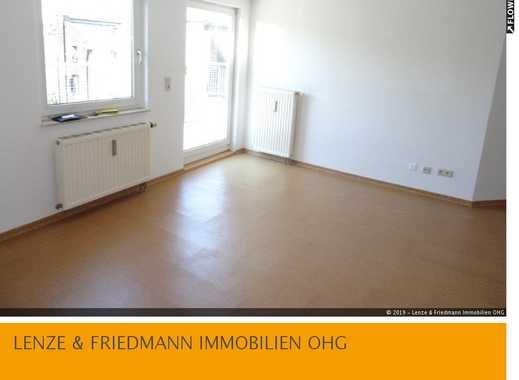 Köln-Kalk 3 Zimmer 72m² KD zwei Tageslicht-Bäder mit Terrasse im DG *Toplage gegenüber Köln-Arcarden