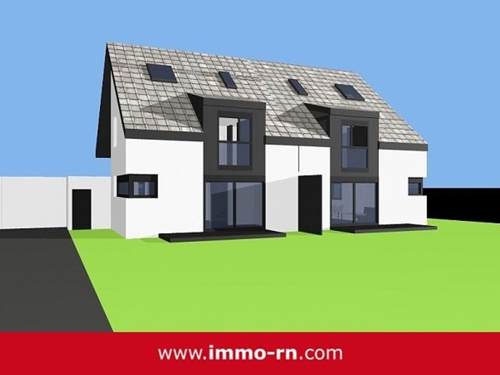 Immobilienberatung Rhein-Necka