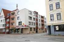 1-Zimmerwohnung 48 m² mit Balkon
