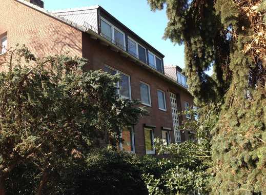 Wohnung mieten in radio bremen immobilienscout24 for Wohnung mieten in bremen