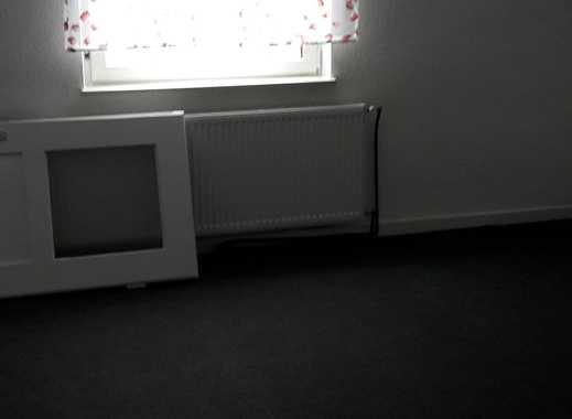WG Zimmer in Blaustein Herrlingen 25m² Warm 425€