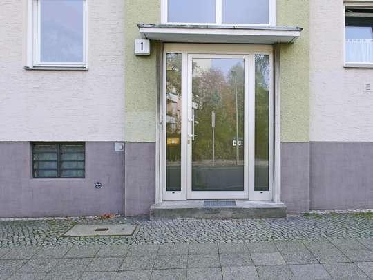 3-Zimmer-EG-Wohnung mit 68m² in Berlin Britz - Bild 16