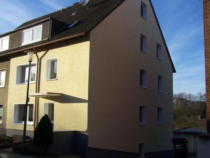 Häuserbau Bochum mietwohnungen dahlhausen wohnungen mieten in bochum dahlhausen