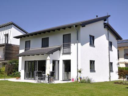 Haus Kaufen Gleichen Hauser Kaufen In Gottingen Kreis Gleichen