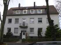 Wohnung Remscheid