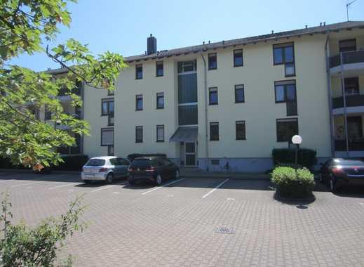 Attraktive 2-Zimmer-Eigentumswohnung in Mainz-Laubenheim