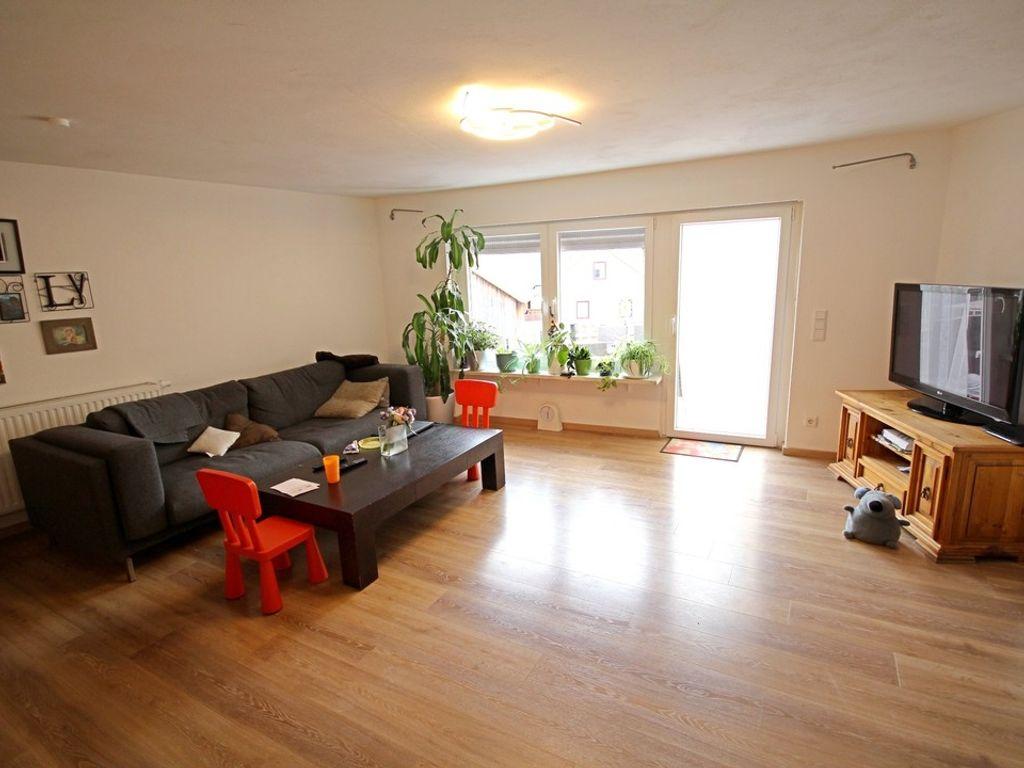 Wohnungen Lappersdorf