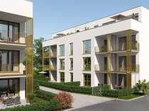 Haus-im-Haus Repräsentative 5-Zimmer-Wohnung auf 3