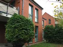 Frisch renovierte 3 Zimmer Wohnung