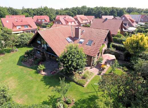 Haus kaufen in Telgte - ImmobilienScout24
