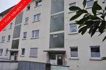 Wohnung Neustadt an der Weinstraße