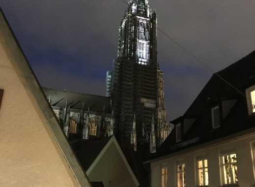 !!! Bieterverfahren !!! Schmückstück in Top Lage mit Münsterblick