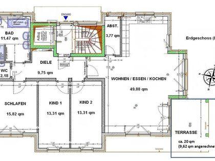 mietwohnungen nufringen wohnungen mieten in b blingen. Black Bedroom Furniture Sets. Home Design Ideas