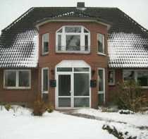 3-Zi. Dachgeschoss im ZFH in Elmshorn