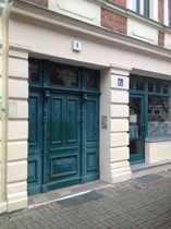 330 € 50 m² 2