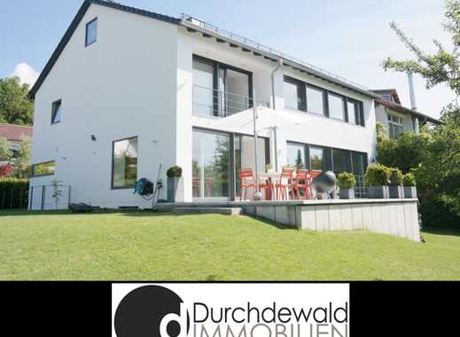 Haus mieten in Schönberg - ImmobilienScout24