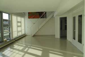 4 Zimmer Wohnung in Paderborn (Kreis)