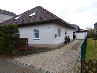 Haus Brieskow-Finkenheerd