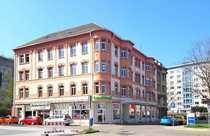 Büro - und Geschäftshaus in Chemnitzer