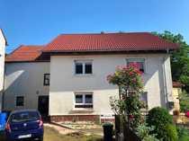 Einfamilienhaus in Losheim-Britten