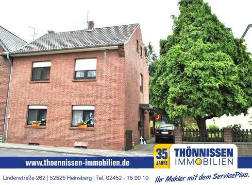 haus kaufen in geilenkirchen immobilienscout24. Black Bedroom Furniture Sets. Home Design Ideas