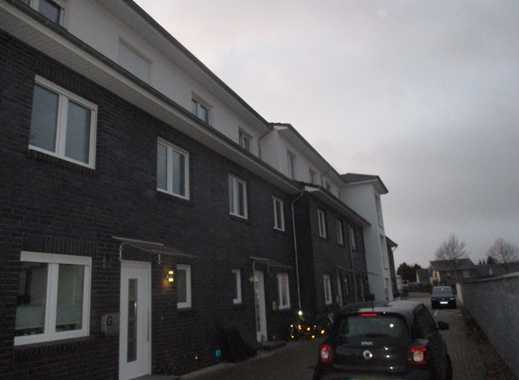 haus mieten in isernhagen immobilienscout24. Black Bedroom Furniture Sets. Home Design Ideas