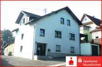 Bild Freistehendes Mehrfamilienhaus