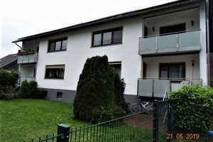 3 Zimmer Wohnung in Main-Kinzig-Kreis